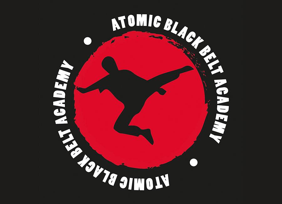 atomic black belt academy