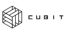 cubit logo