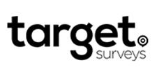 target surveys logo