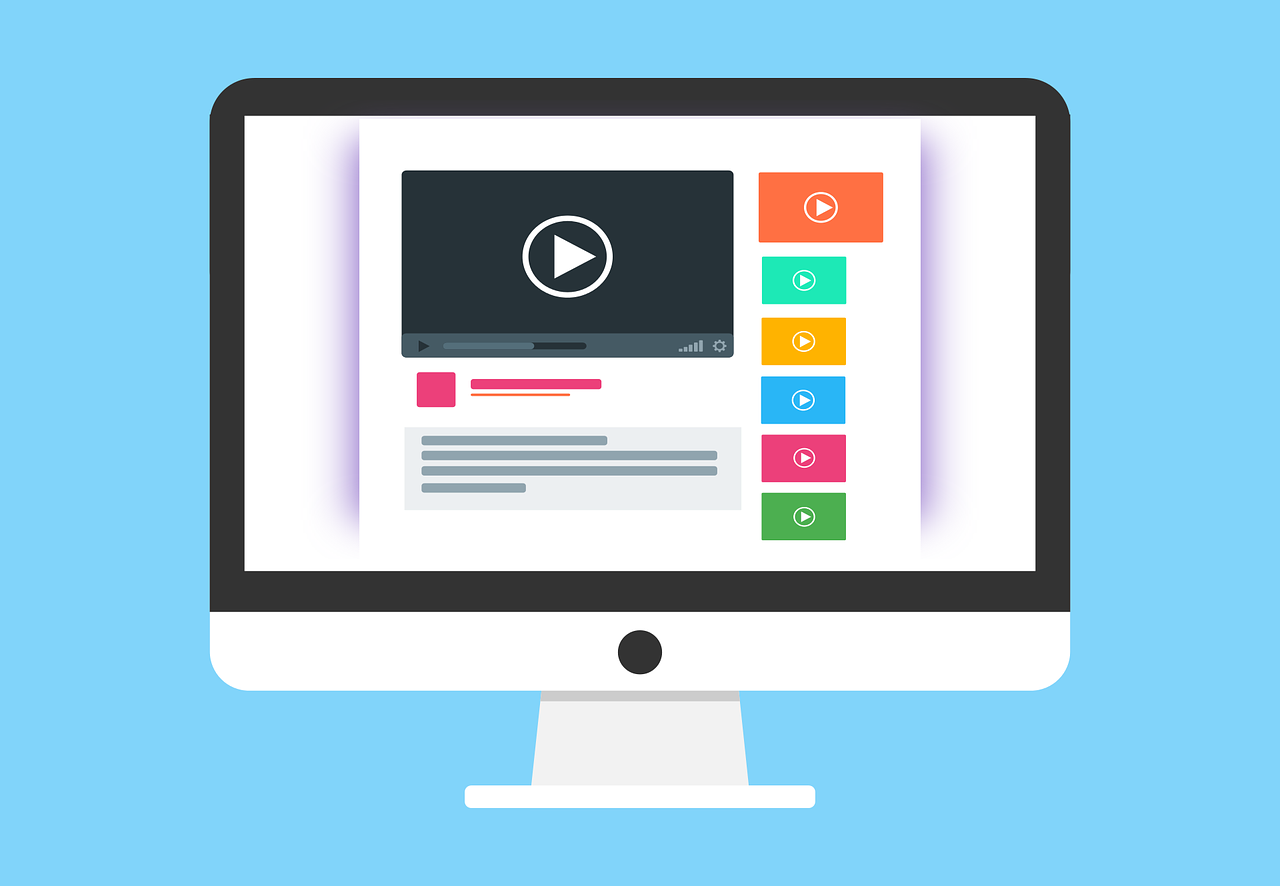 Why are Videos Good For SEO?