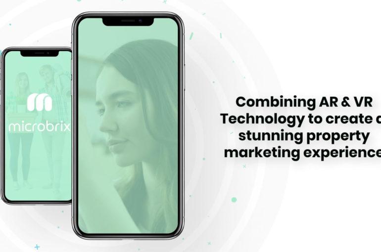 Utilizing VR Marketing in 2019