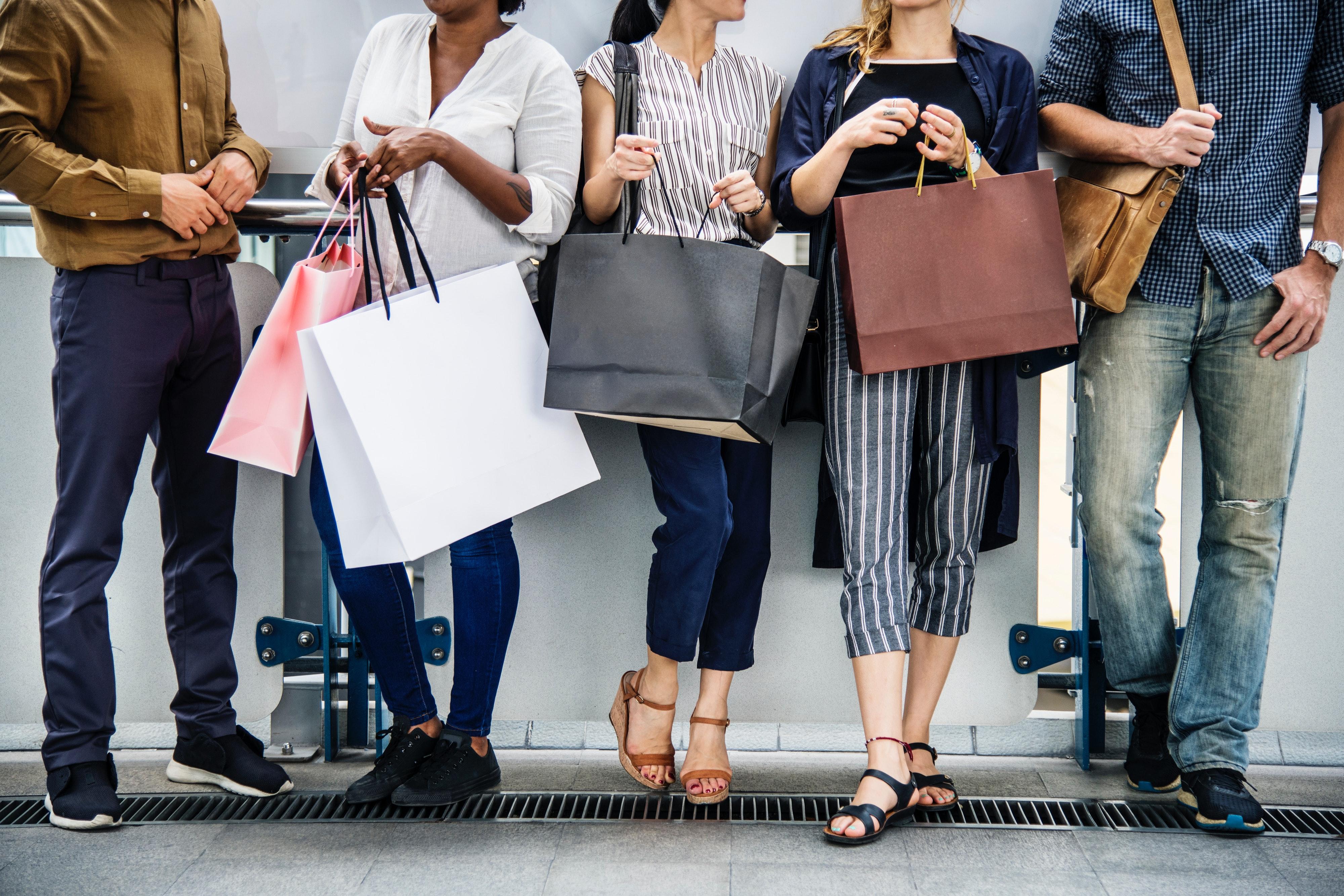 e-commerce design image 3