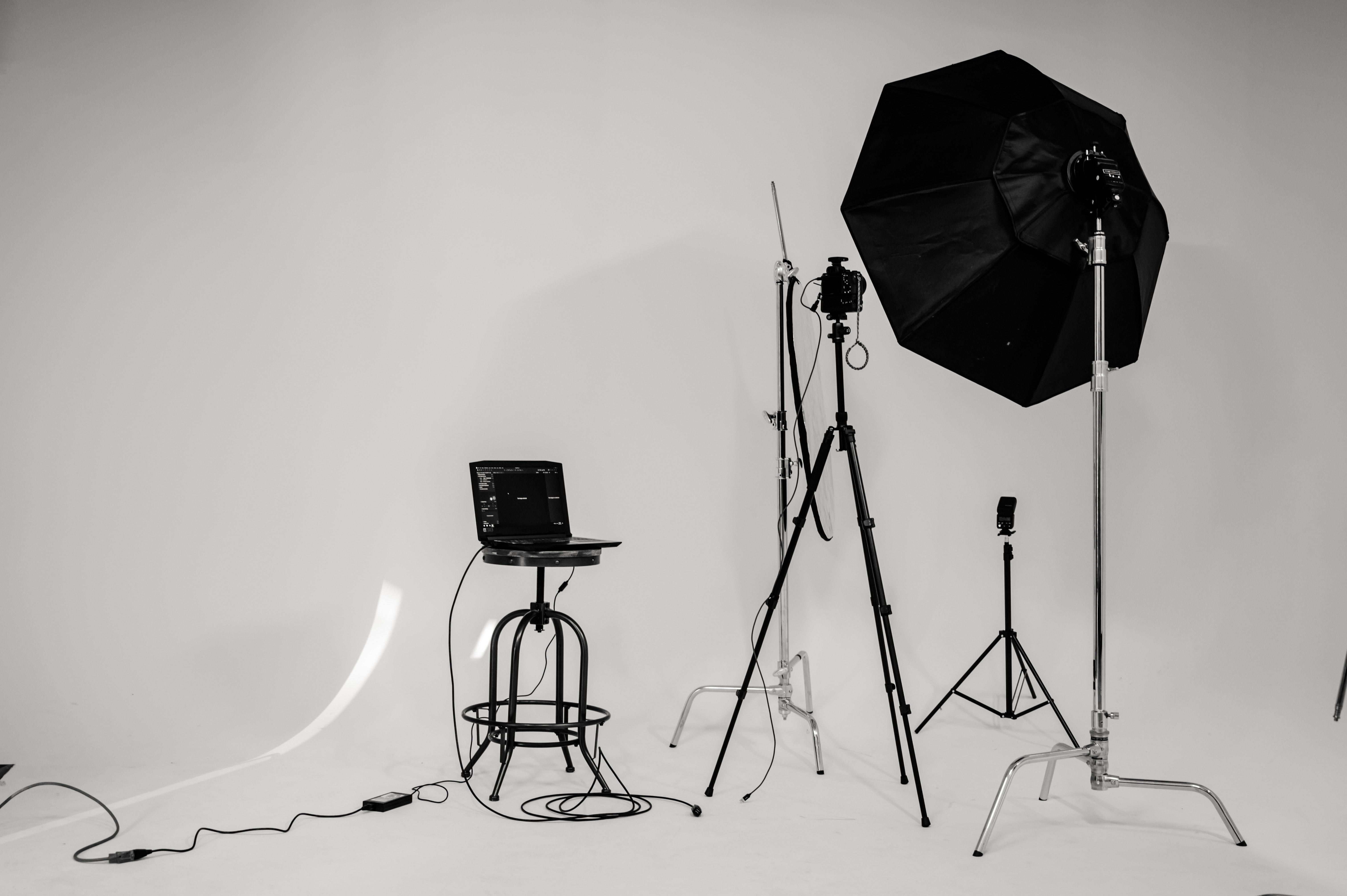 photography image 3