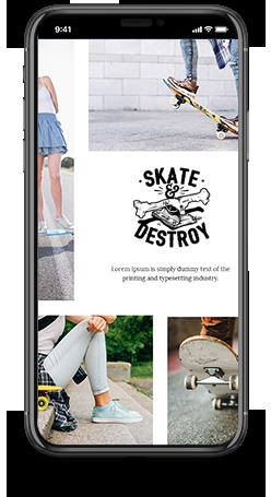 skate-and-destroy