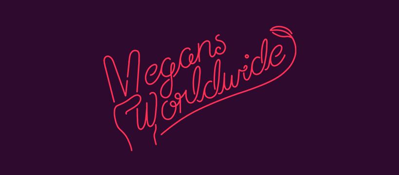 vegans worldwide faceboko banner